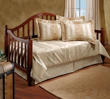Allendale Daybed