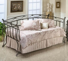 The Camelot Daybed