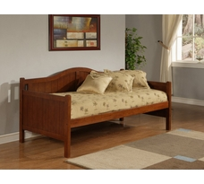 The Staci Daybed