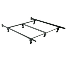 INST - A - MATIC Premium Bed Frame