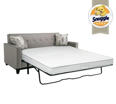 Snuggle Home Foam Sleep Sofa Mattress