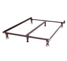 Advanced Bed Frame