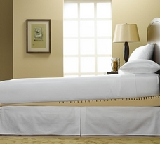 Geo Incline Mattress Topper