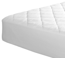 myProtector - Washable Wool Mattress Protector by Sleep and Beyond