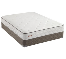 Sealy Posturepedic Monahans Cushion Firm Mattress