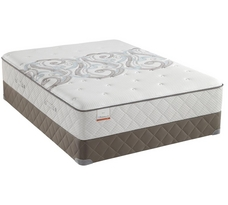 Sealy Posturepedic Port Luxury Firm Mattress