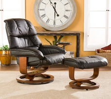 Congress Recliner