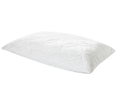 Tempur-Cloud Soft and Conforming Pillow