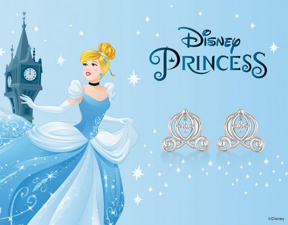 Disney Princess - Shop Now