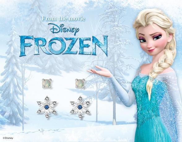 Disney Frozen - Shop Now
