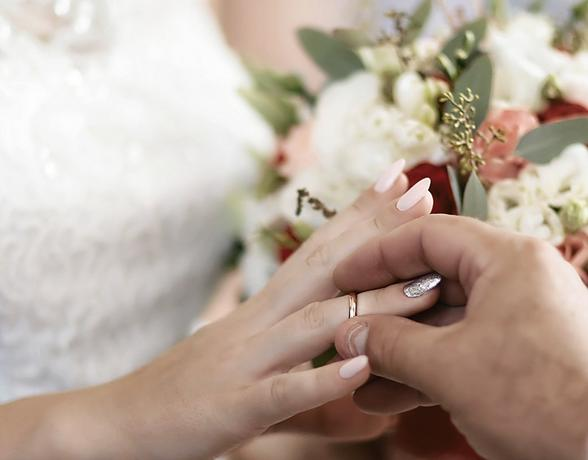 Wedding Ring Buying Guide - Read Now