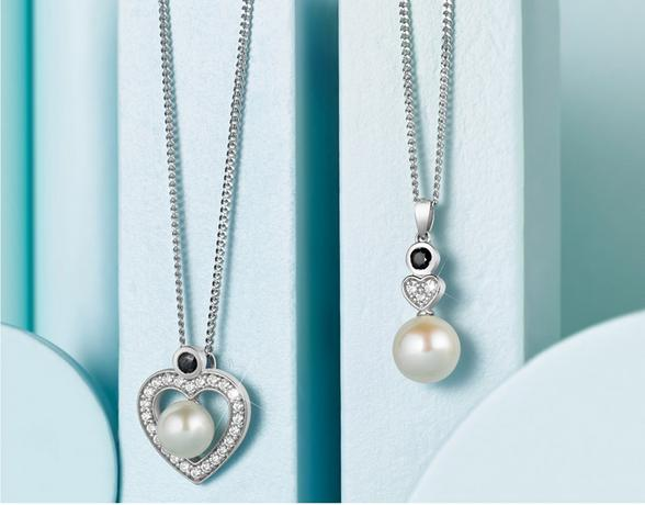 Pearls - Shop Now