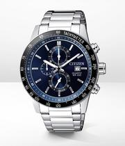Men's Watches - Shop Now