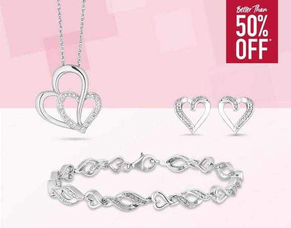 Gifts From The Heart - Shop Now