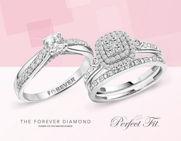 A Valentine's Engagement - Shop Now
