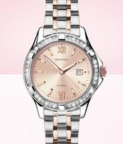 Mother's Day Watches - Shop Now
