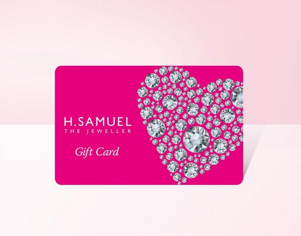 Mother's Day - Gift Cards - Shop Now