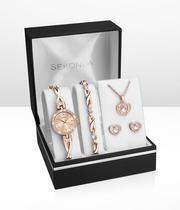 Watch Gift Sets - Shop Now