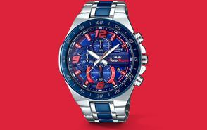925d24268434 Shop Jewellery & Watches Sale | Up to 60% Off| H.Samuel