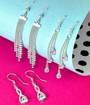 Jewellery | Discover Fine & Designer Jewellery Online| H Samuel