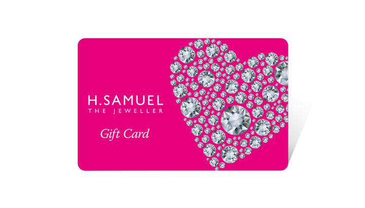 Gift Cards - Shop Now