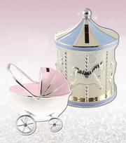 New Baby & Christening Gifts - Shop Now