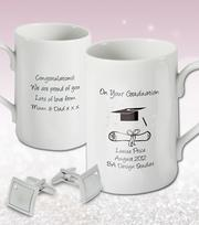 Graduation Gifts - Shop Now