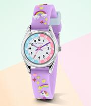 Children's Watches - Shop Now