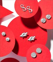 Sale Earrings - Shop Now