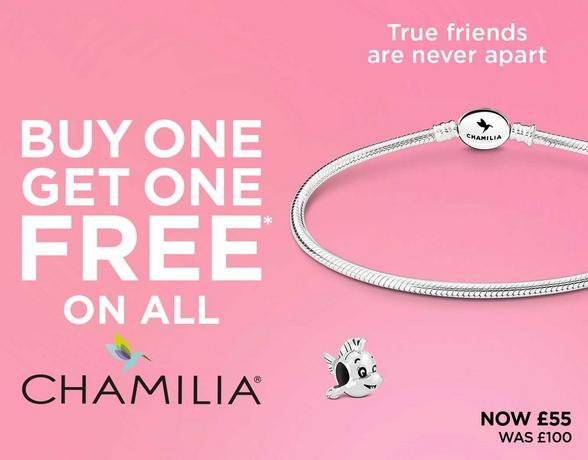 buy-one-get-one-free-on-all-chamilia-Shop Now