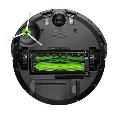 I Robot Roomba Opinioni.Roomba E5 Robot Vacuum Irobot