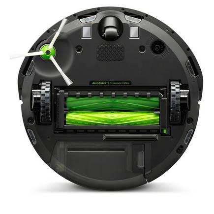 Roomba I7 Robot Vacuum Irobot