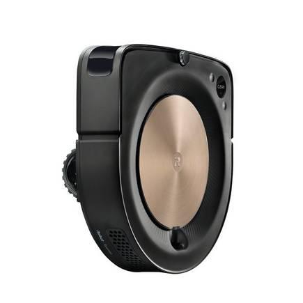 Roomba® s9 Robot Vacuum | iRobot
