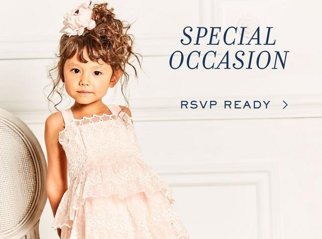 baby girl clothing at janie and jack