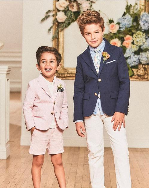 22d832046b1a Boys Clothing at Janie and Jack