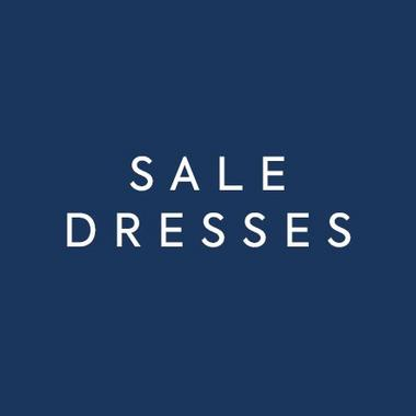 Sale Dresses
