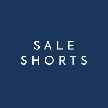 Sale Shorts