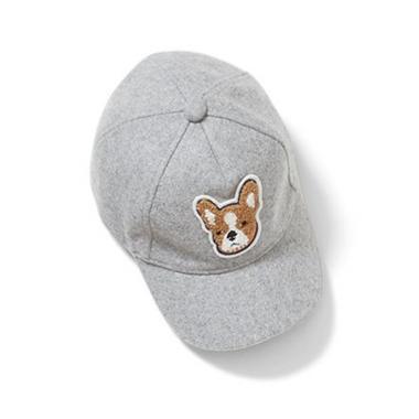 Boy Hats
