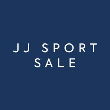 JJ Sport Sale