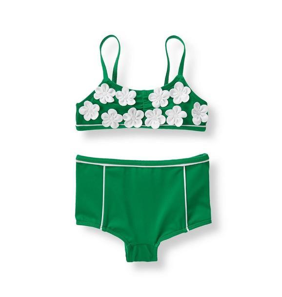 Daisy Bikini