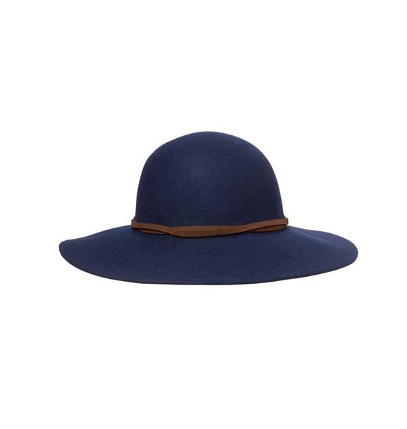 Wool Sun Hat