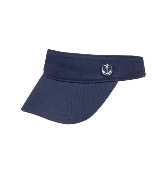 Anchor Visor