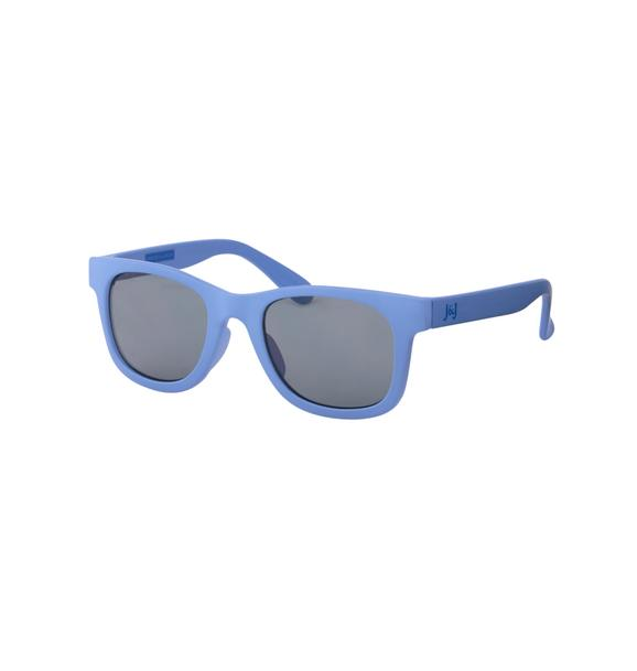Matte Sunglasses