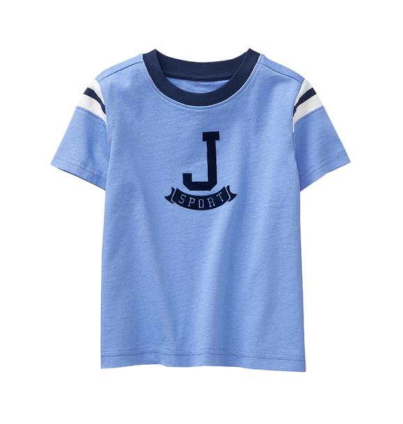 JJ Sport Tee