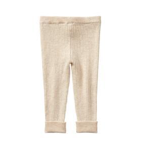 Sweater Pant