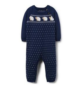 79aa8ab869a9 Baby Boy One-Pieces at Janie and Jack