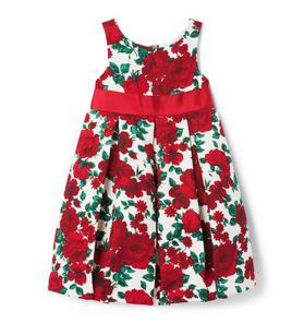 Children S Clothing And Newborn Clothing At Janie And Jack