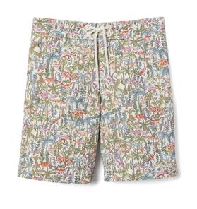 Liberty® Rumble And Roar Swim Trunk