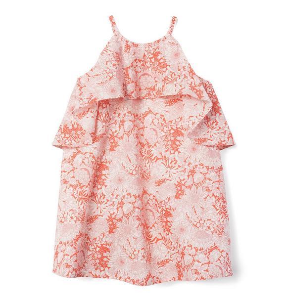 Liberty® Fairy Land Dress