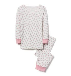 b219e3f8d Girls Sleepwear   Nightgowns on Sale at Janie and Jack
